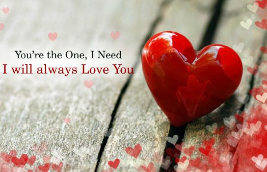 10 unique i love u cards for girlfriend fiance i love you images just wanted to tell you that how much i love m4hsunfo
