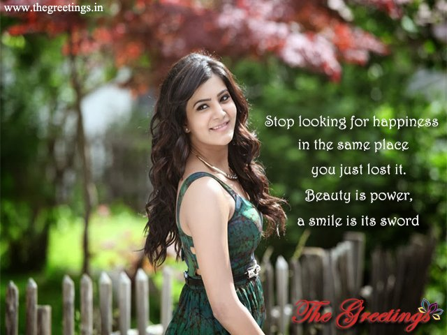 cute taglines for girls