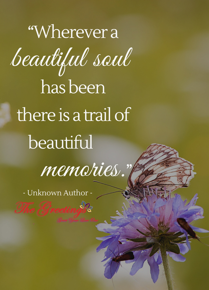 funeral quotes for mother