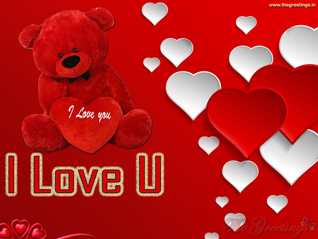 10 unique i love u cards for girlfriend fiance i love you images i know what luv is only becoz of you i love u cards for girlfriend kristyandbryce Image collections