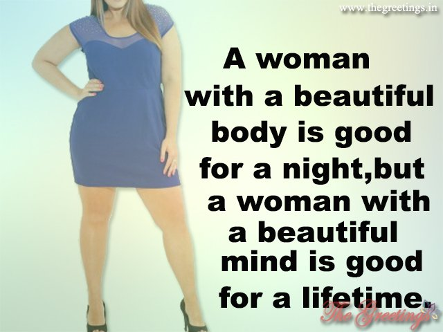 curvy quotes sayings