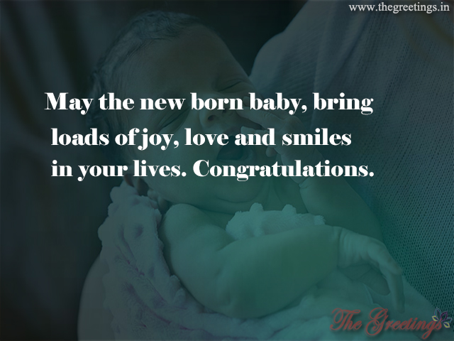 new born baby status  quotes  wishes for whatsapp  u0026 facebook