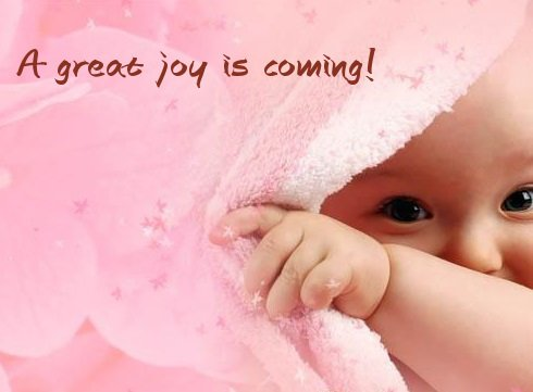 new-born-baby-status-quotes