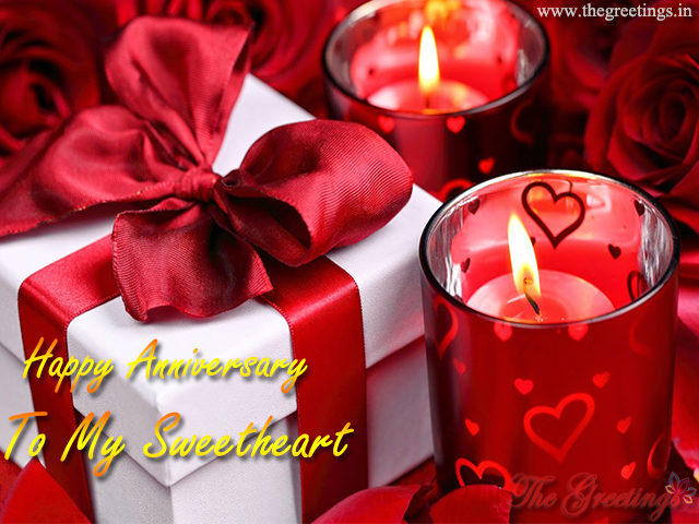 special quotes anniversary