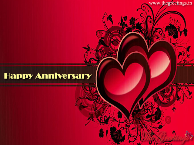 Anniversary Marriage sms