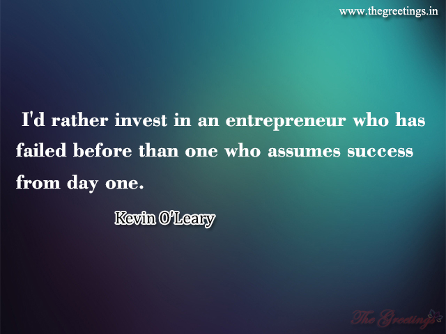 entrepreneur life quotes
