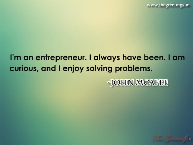 entrepreneur quotes for sucess