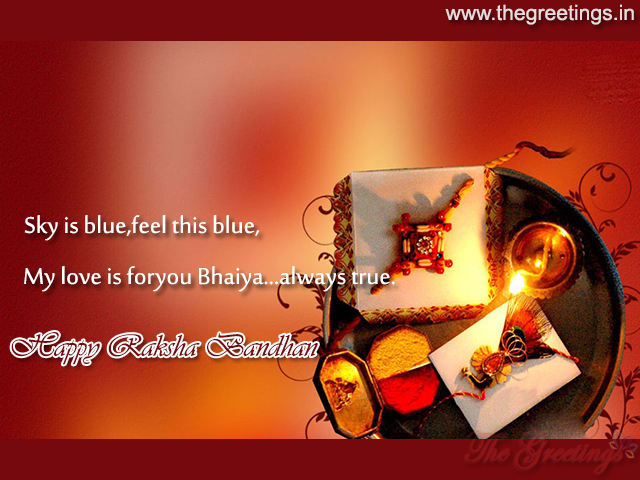 Quotes Wishes SMS