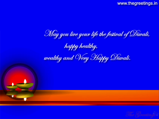Amazing Happy Diwali Quotes
