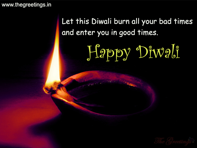 Best and Unique Happy Diwali 2018