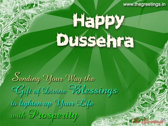 Dusshera wallpapers