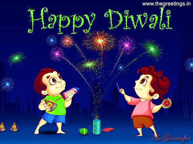 Diwali 2018 wishes