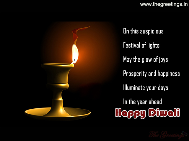 Diwali Messages And Sms 2018