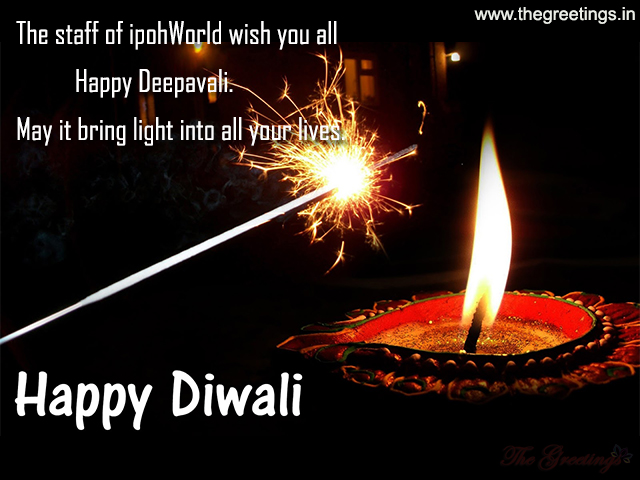 Diwali Wallpaper Free Download