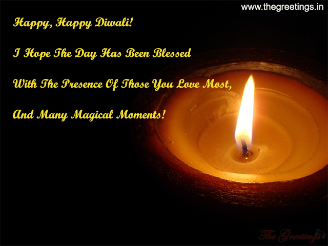 Download Happy Diwali image