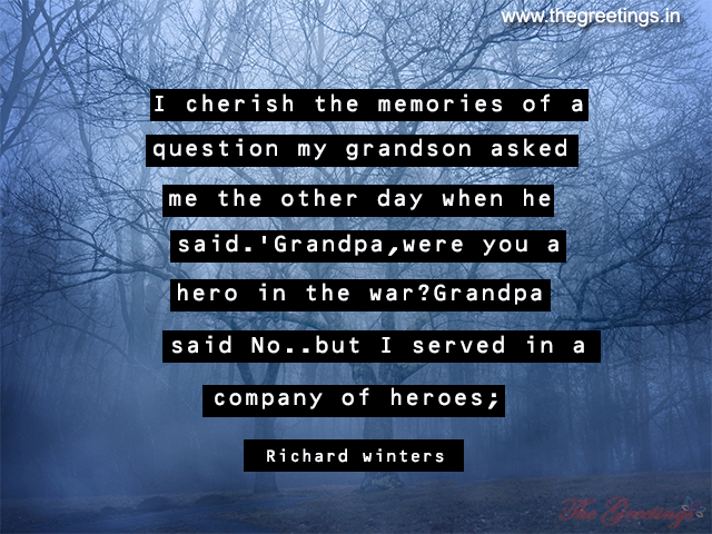 sayings for grandfather