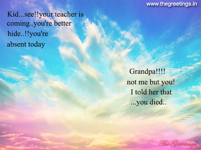 grandpa quotes images