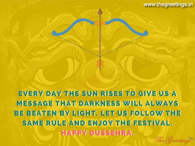 happy dusshera hd images