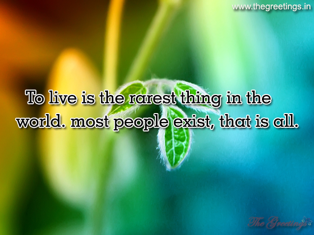life quotes about people