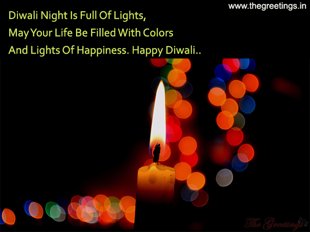 awesome happy diwali beautiful images