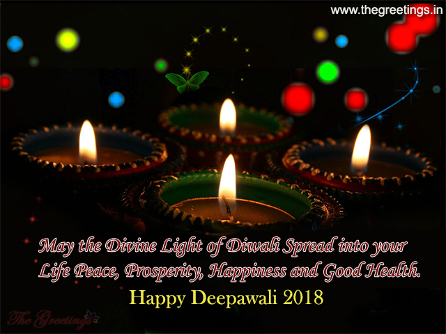 diwali wishes for friends and family quotes