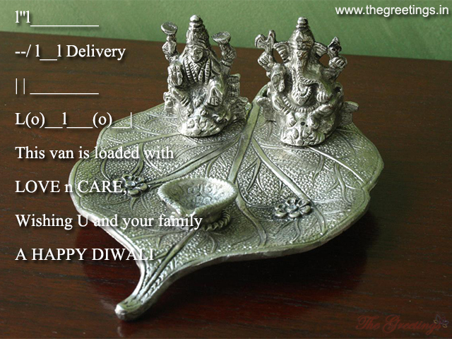 download diwali quotes image