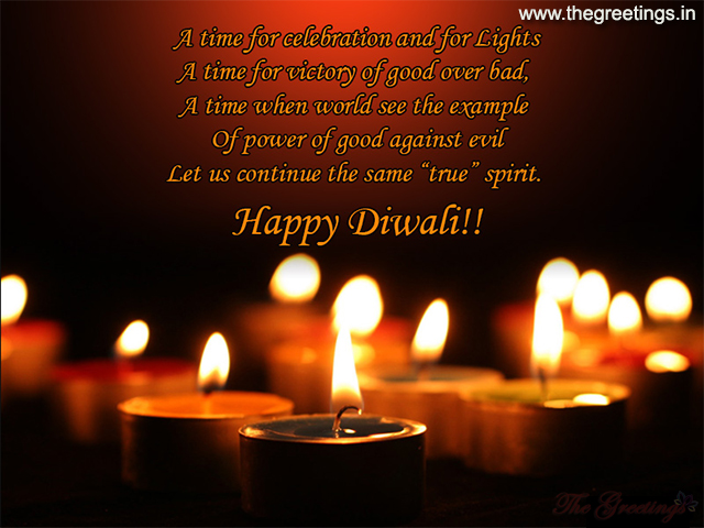 download whatsapp diwali wallpaper