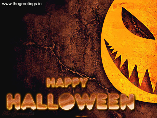 halloween quotes images