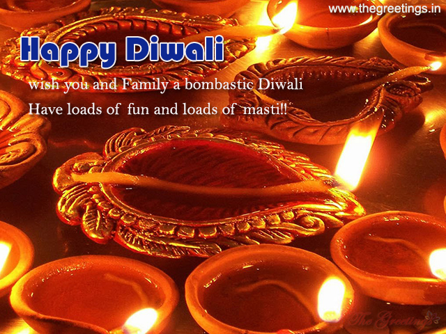 happy diwali picture