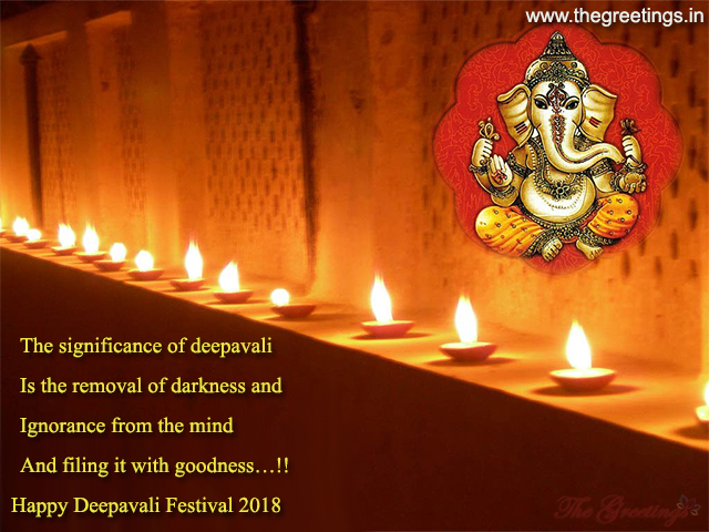 motivational diwali wishes