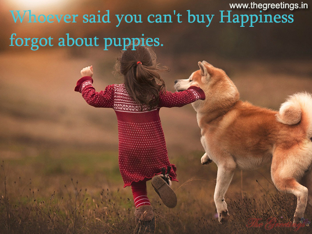 pet dog loss quotes